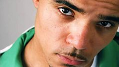Fire In The Booth: Akala!