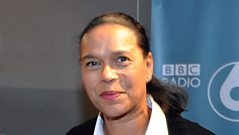 Pauline Black - Interview with Stuart Maconie