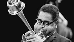 Dizzy Gillespie - The Jazz Ambassador