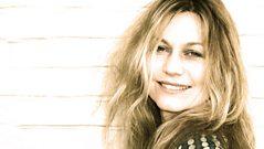 Astrid Williamson - Tom Morton session