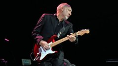 Pete Townshend - Before I Get Old