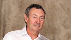 Nick Mason - Interview with Radcliffe and Maconie