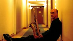 Michael Brecker - The Jazz House Pocket Legend