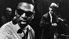 Earl Hines - The Jazz House Pocket Legend