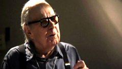 Joe Morello - The Jazz House Pocket Legend