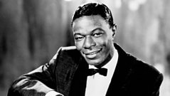 Nat King Cole - The Jazz House Pocket Legend