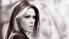 Beth Hart - Interview with Jo Whiley