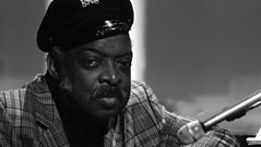 Count Basie - The Jazz House Pocket Legend