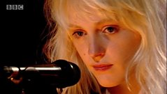 Laura Marling - New Romantic (Later Archive 2007)