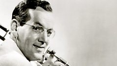 Glenn Miller - The Jazz House Pocket Legend