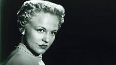 Peggy Lee - The Jazz House Pocket Legend