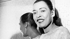 Billie Holiday - The Jazz House Pocket Legend