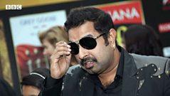 Shankar Mahadevan - Interview with Tommy Sandhu