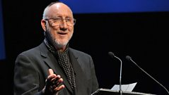 "Apple is a ""digital vampire"", says Pete Townshend"