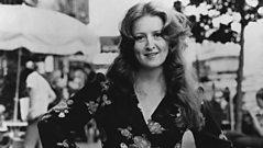 Bonnie Raitt on the 70's California scene