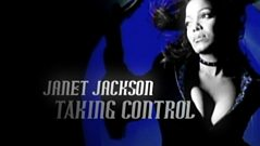 Janet Jackson: Taking Control trailer
