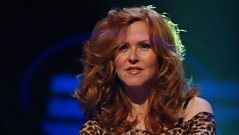 Carol Decker: Gary Barlow's comments were 'Unkind, unprofessional and untrue'