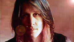 Todd Rundgren – Archive concert (1994)
