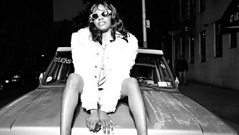 Sound of 2012: Azealia Banks - L8R
