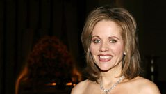 Renee Fleming - Interview with Suzy Klein
