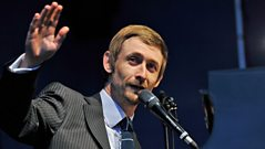 Neil Hannon picks some of his favourite tracks