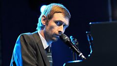 Neil Hannon - Interview with Shaun Keaveny