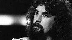 Billy Connolly on Gerry Rafferty