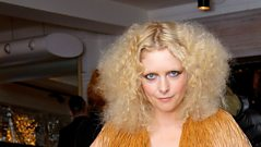 Jo Whiley - Interview with Alison Goldfrapp