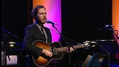 James Vincent McMorrow - My Singing Bird