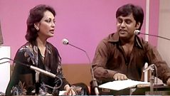 Asian Network Gold: Jagjit & Chitra Singh