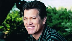 Chris Isaak - Janice Forsyth interview
