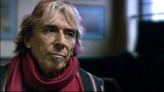 John Cale on The Culture Show