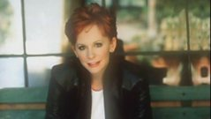 Reba McEntire chats to Steve Wright