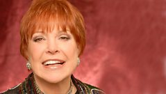 Annie Ross - The Jazz House interview