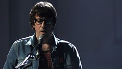 Graham Coxon - Interview with Radcliffe and Maconie