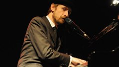 Neil Hannon - Interview with Stuart Maconie
