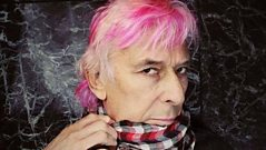John Cale Interview