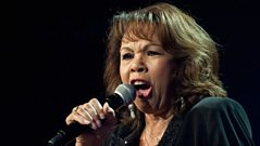 Candi Staton - Interview with Craig Charles