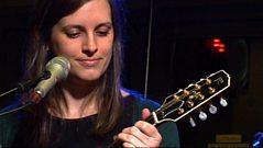 Laura-Beth Salter - Bonus Web Track