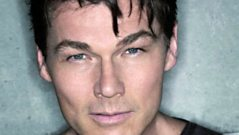 Morten Harket - interview with Aled Jones