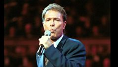 Sir Cliff Richard chats to Steve Wright