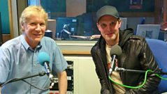 An extended version of Paul Jones' interview with Joe Bonamassa
