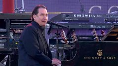 Jools Holland and Ruby Turner - You Are So Beautiful
