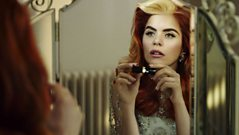 Paloma Faith introduces A Musical Map of East London