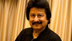 Asian Network Presents: Living Legends - Pankaj Udhas