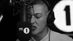 Devlin Fire in the Booth