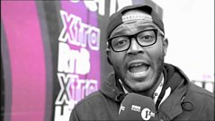 Get 1Xtra TV advert
