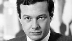 Play about Brian Epstein to open