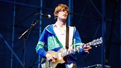 The First Time With...Stephen Malkmus (Excerpt)