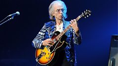 Steve Howe Tracks of My Years
